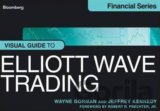 Visual Guide to Elliott Wave Trading (Wayne Gorman, Jeffrey Kennedy)