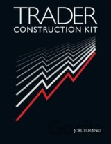 Trader Construction Kit