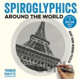 Spiroglyphics Around the World (Thomas Pavitte)