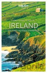 Lonely Planet's Best of Ireland