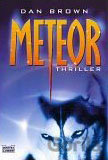 Meteor (Deception Point) (Brown, D.) [paperback]