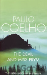 Devils and Miss Prym (Coelho, P.) [paperback]