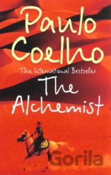 The Alchemist : A Fable About Following Your Dream (Paulo Coelho) (Paperback)
