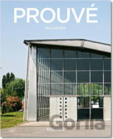 Prouve : Utilitarian Simplicity, Graceful Beauty (Nils Peters) (Paperback)