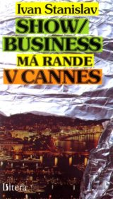 Show/Business má rande v Cannes
