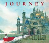 Journey (Aaron Becker)