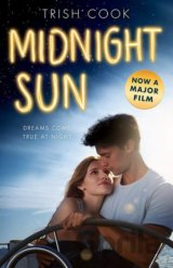 Midnight Sun (Trish Cook)