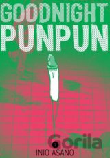 Goodnight Punpun (Volume 2)