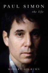 Paul Simon (Robert Hilburn)
