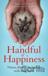 A Handful of Happiness (Massimo Vacchetta)