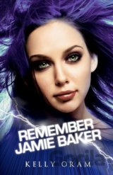 Remember Jamie Baker