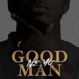 Ne-Yo: Good Man