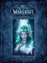 World of Warcraft: Kronika (Svazek 3)