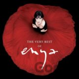 Enya: The very best of Enya LP