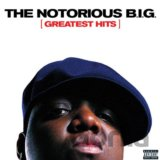 The Notorious B.I.G.: Greatest Hits LP