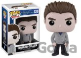 Funko POP! Edward Cullen - Twilight