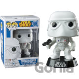 Funko POP! Snowtrooper - Star Wars