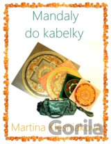 Mandaly do kabelky (set)
