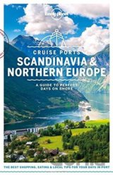 Cruise Ports Scandinavia and Northern Europe