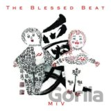 The Blessed Beat: MiV