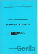 Economics of Company