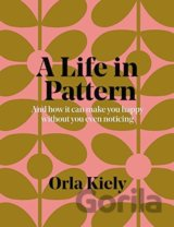 A Life in Pattern
