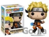 Funko POP! Animation: Naruto Rasengan Vinyl Figure