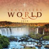 Travellers world 2019