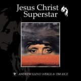 Jesus Christ Superstar: Muzikál LP