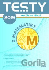 65765c6c5 Kniha: Matematika - zbierka príkladov a testov - Edícia 2008 ...