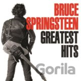 Bruce Springsteen: Greatest Hit