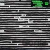 Roger Waters: Is This The Life We Really Want? LP