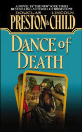 Dance of Death (Preston Douglas, Child Lincoln,)