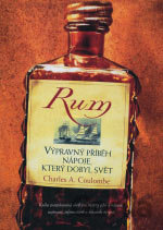 Rum (Charles A. Coulombe) [CZ]