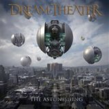 The Astonishing (Dream Theater)