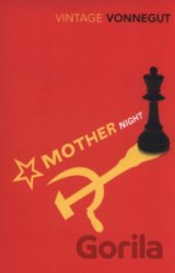 Mother Night (Vonnegut, K.) [paperback]