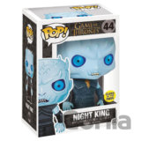 Funko POP! Game of Thrones - Night´s King