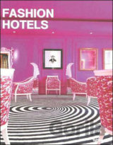 Fashion and Hotel Design (Guy Dittrich) (Hardback)