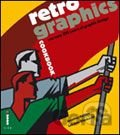 Retro Graphics Cookbook