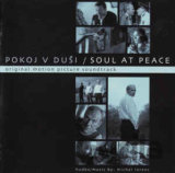 MIchal Lorenc: Pokoj v duši / Soul At Peace