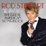 STEWART, ROD: THE BEST OF... THE GREAT AMERI