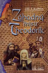 Záhadný mistr Theodorik (Jiří S. Kupka) [CZ]