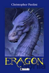 Eragon (Christopher Paolini) [SK]