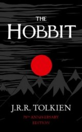 The Hobbit (John Ronald Reuel Tolkien) [EN]