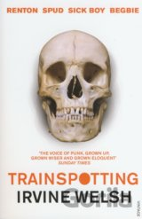 Trainspotting (Irvine Welsh) (Paperback)