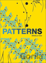 Patterns : New Surface Design (Drusilla Cole) (Paperback)