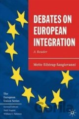 Debates on European Integration