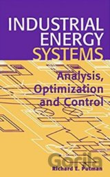 Industrial Energy Systems
