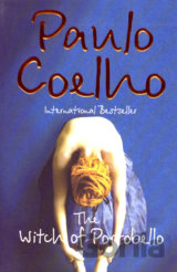 Witch of Portobello (Coelho, P.) [paperback]