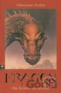 Eragon Der Auftrag Des Aeltesten